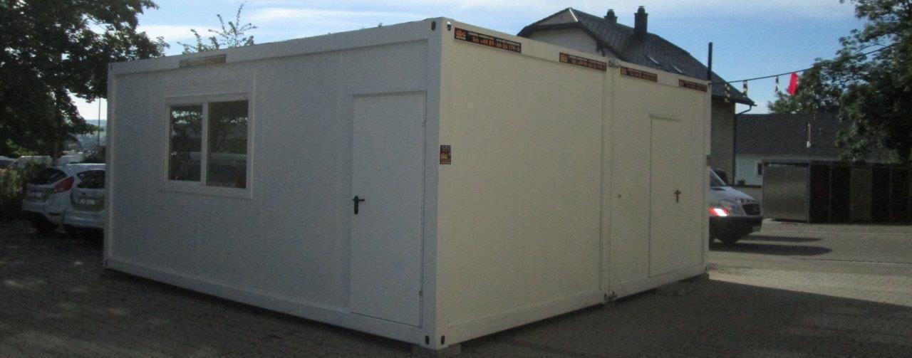 Container-mieten-muenchen