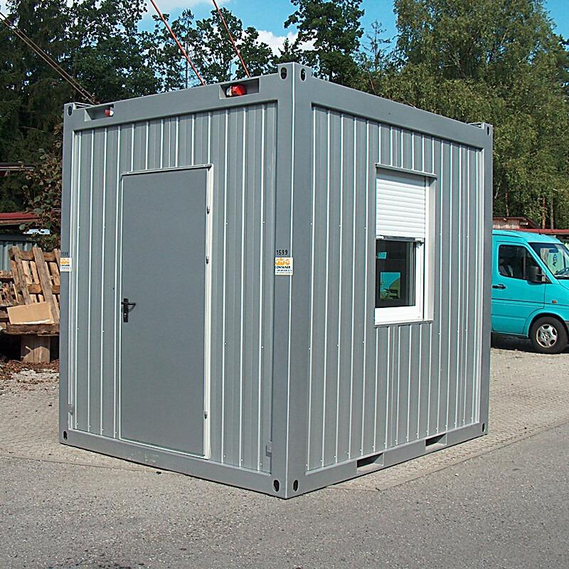 buerocontainer-10-ft-neben-transporter