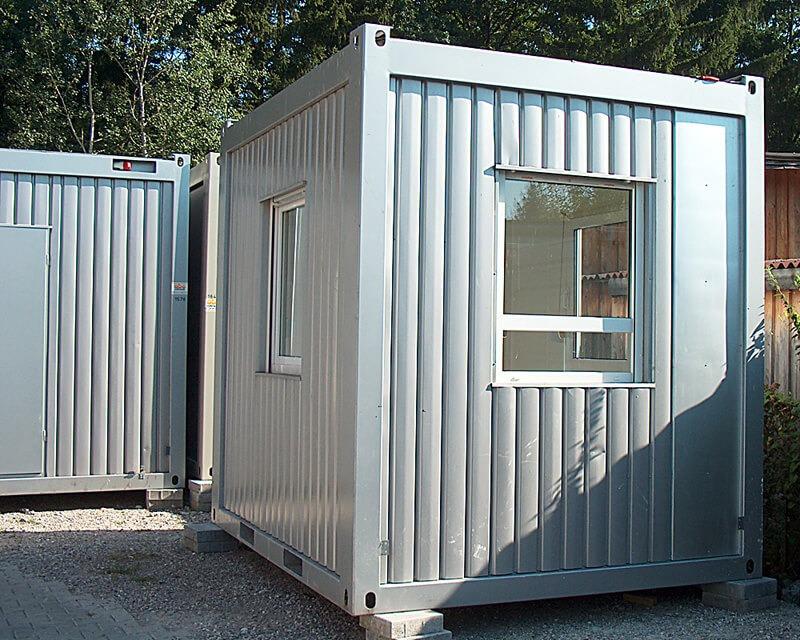 buerocontainer-10-ft