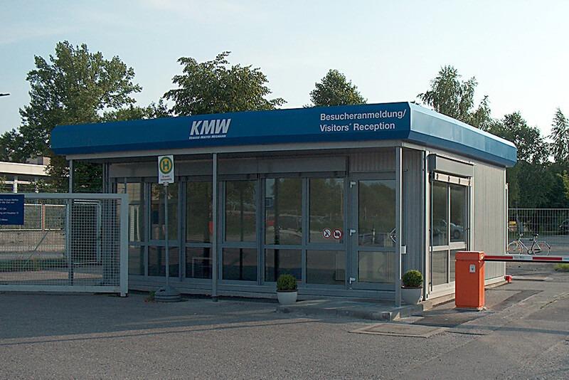 buerocontainer-kmw