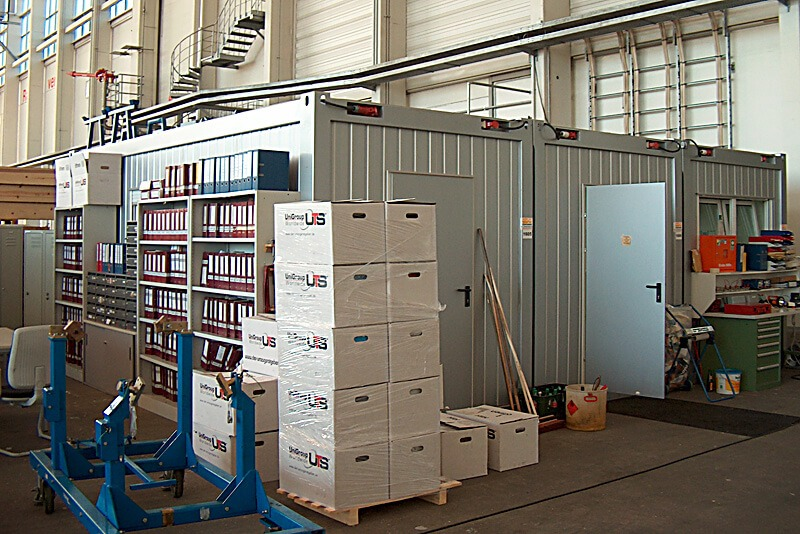 containeranlage-flughafen-aussen