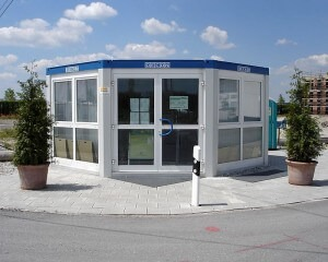 containerpavillon-showroom