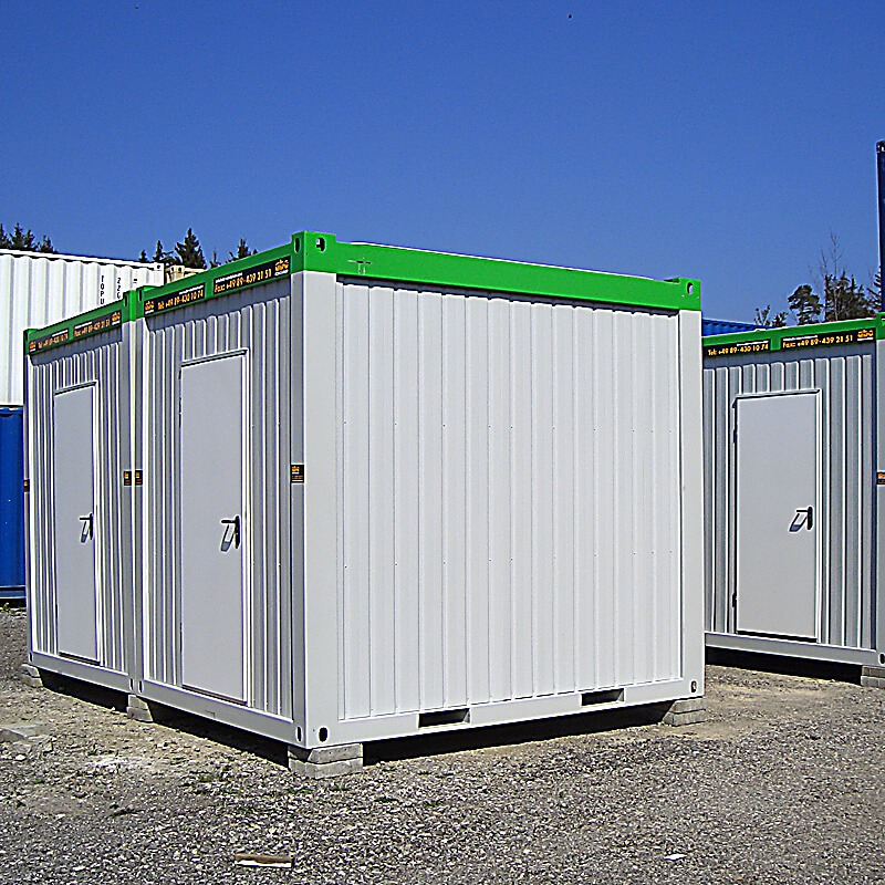 drei-buerocontainer-10-ft