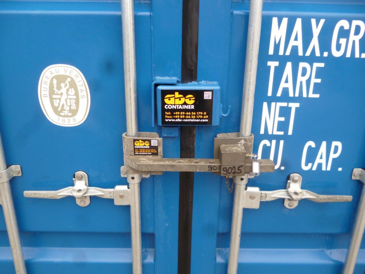 einbruchschutz-container-vermietung