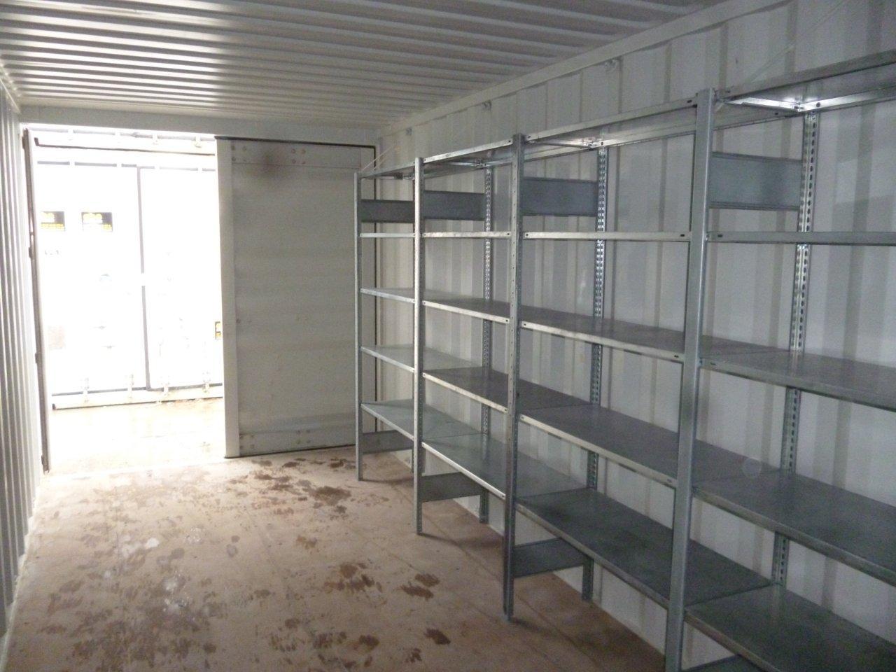 werkstattcontainer-fotos