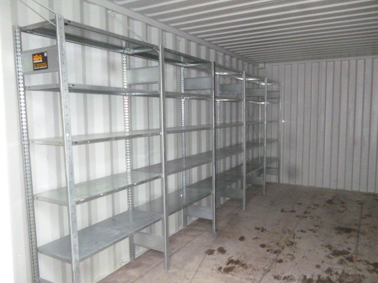 werkstattcontainer-mieten-muenchen