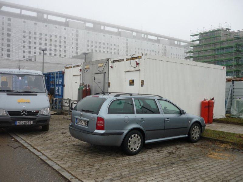 werkstattcontainer-mieten