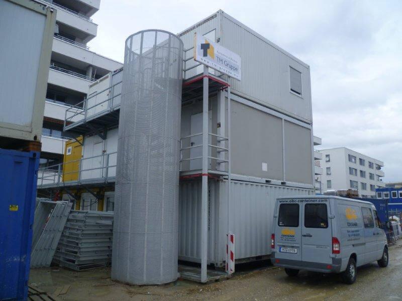 Materialcontainer-flexible-ausstattung