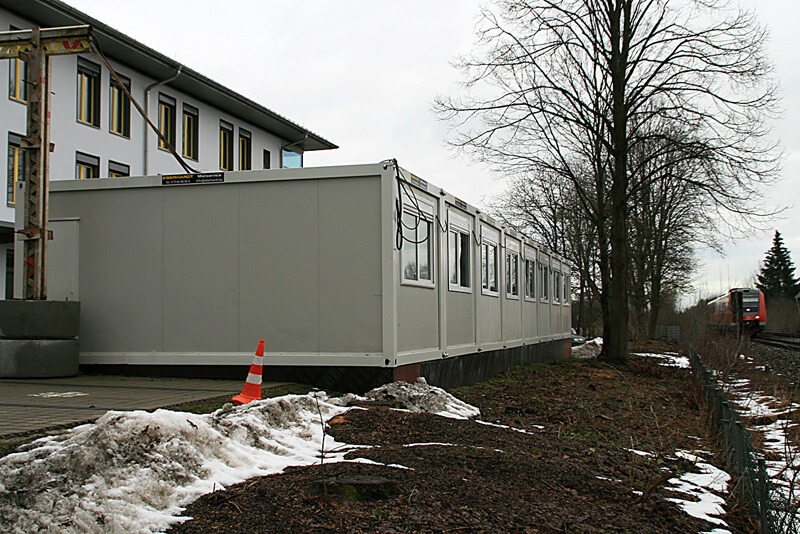containeranlage-hhb-kempten