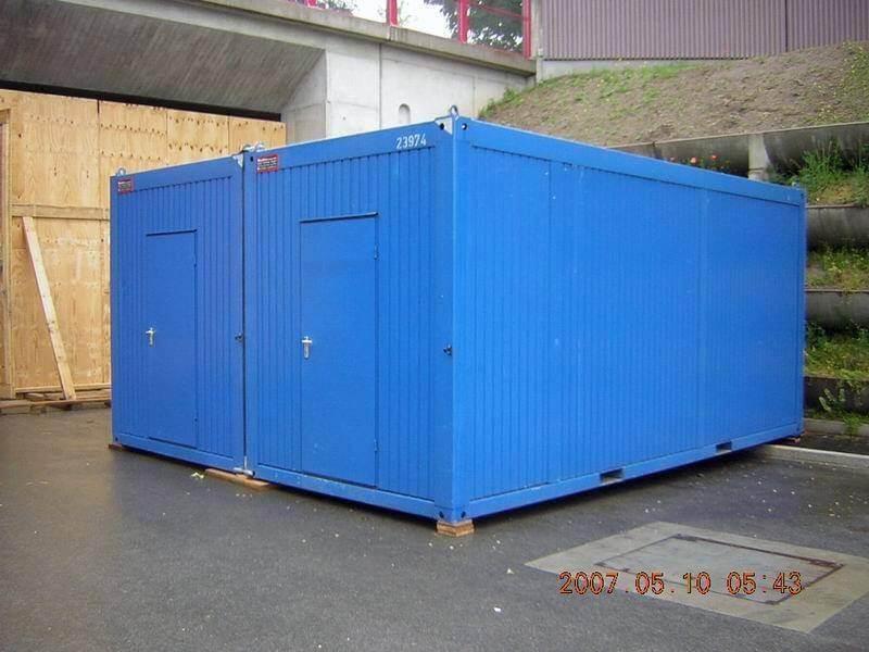 lagercontainer-vermietung-muenchen