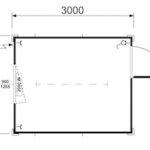bau-container-grundriss-3-klein