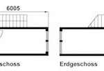 bau-container-mit-treppe-grundriss